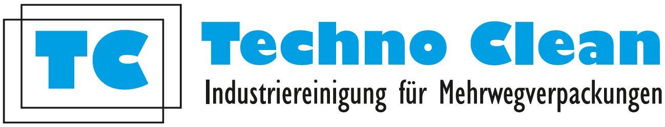 Firmenlogo Techno Clean Albert Kratz Koblenz
